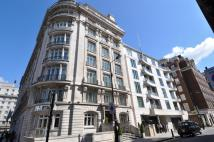 3 bed Apartment in Park Lane Place...