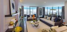 Blackfriars new Apartment for sale