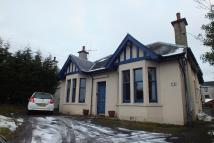 Detached home for sale in Angus Road, Perth...