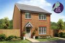 Milby Hall - Plot 75 Monkford Move In for Spring Graphic
