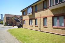Apartment to rent in Trawler Road...