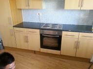 property to rent in Norfolk Street, Swansea, Swansea SA1 6JB