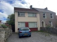 property to rent in Newton Road, Newton, Swansea, Swansea SA3 4ST