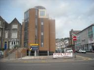 1 bedroom Flat to rent in St helens court St...