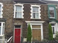 3 bed Terraced property to rent in Terrace Road, Swansea...