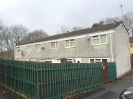 2 bedroom Terraced home to rent in Cil-y-coed , Waunarlwydd...
