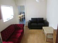 property to rent in Nicholl Street, Swansea, Swansea SA1 4HF