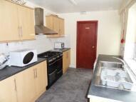 property to rent in Brunswick Street, Swansea, Swansea SA1 4JP