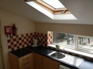 property to rent in Rhondda Street, Swansea, Swansea SA1 6ET