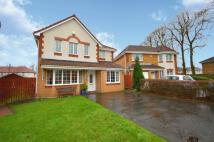 54 Waverley Park Detached Villa for sale