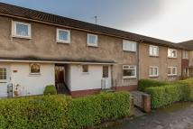 3 bedroom Terraced home in 76 Alloway Drive...