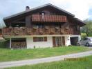 6 bedroom Chalet for sale in Rhone Alps, Haute-Savoie...