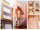 4 bedroom Town House in Canary Islands...