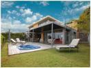 Villa for sale in El Salobre, Gran Canaria...