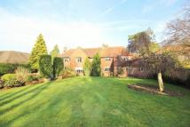 Challacombe Close Detached house for sale