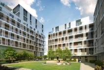 new development in Queen's Park Place, NW6 for sale