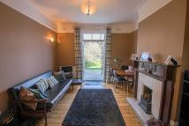 5 bed semi detached property for sale in Kings Hall Road, BR3