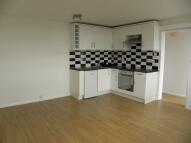 Apartment to rent in Lansdowne...