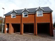 property to rent in Barrington Street, Tiverton, Devon, EX16