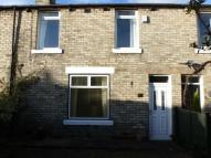 Terraced house to rent in Maryside Place...