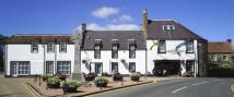 property for sale in Lomond Hills Hotel, 