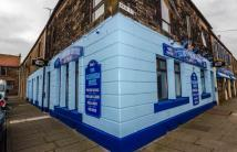 property for sale in Blenheim Hotel, 