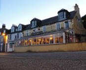 property for sale in Victoria Hotel, 