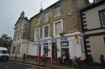 Shop for sale in Duns News Plus Market...