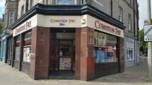 property for sale in Comiston Fry,  Comiston Road, Edinburgh, EH10