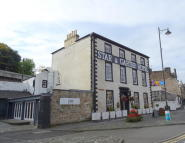 property for sale in Star & Garter, High Street, Linlithgow, EH49