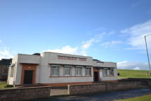 property for sale in Kelloholm Arms,  Greystone Avenue, Kelloholm, Sanquhar, DG4