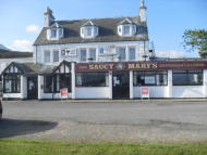 property for sale in Saucy Mary's, Kyleakin, Isle Of Skye, IV41