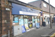 property for sale in Blackhall Express,  Hillhouse Road, Edinburgh, EH4