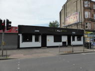 property for sale in Charter Bar (formerly),