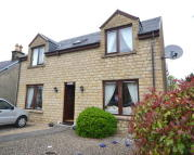 property for sale in Shalem Guest House, 