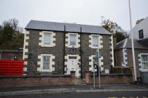 property for sale in Monorene Guest House, 