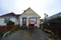 property for sale in Vacant Retail Premises,  Kennedy Drive, Dunure, KA7