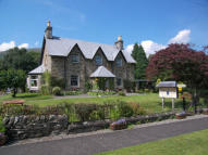 property for sale in Mansewood Country House, 