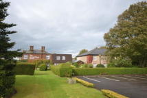 property for sale in Gretna Chase Hotel, 