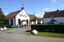 property for sale in The Plough Inn, 