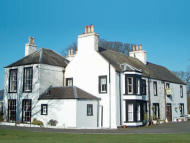 property for sale in Torrs Warren Country House Hotel, Stoneykirk,
