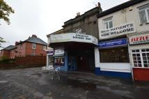 property for sale in CJ's Snooker Club & Bar, 