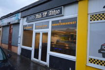 property for sale in Jacks Fish & Chips, 