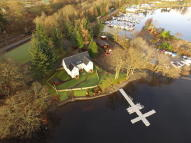 property for sale in Ardlui Retreat,  Ardlui, G83