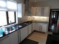 3 bedroom Terraced home in Sheppey Road, Barking...