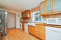 3 bedroom Terraced house to rent in Downing Road, Dagenham...