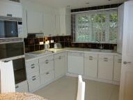 4 bed semi detached home in Rosslyn Road, Barking...