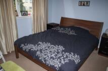 2 bedroom Semi-detached Villa to rent in Barratt Drive, Ellon...