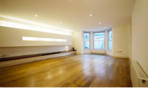 Flat Share in Lexham Gardens, London...