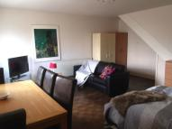 Finchley Road Flat Share